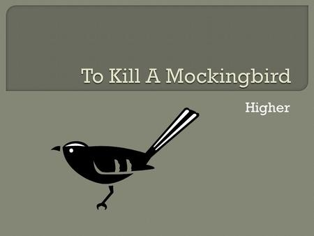 What three examples from the novel To Kill a Mockingbird depict Atticus' good parenting skills?