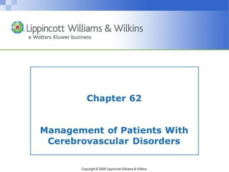 chapter 44 management of patient with Study 47 chapter 44: call law enforcement to management the parents in tell the patient you know she might be embarrassed but that it is imperative.