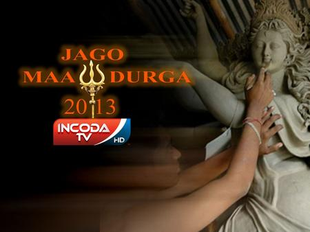 """Durga Puja"" is one of its kind festival"