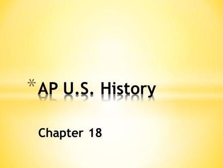 Chapter 18. * AGENDA * Bell Ringer – Write in notebook * Chapter 18 Quiz * Immigration via Ellis Island and Angel Island * REMINDERS * Read the student.