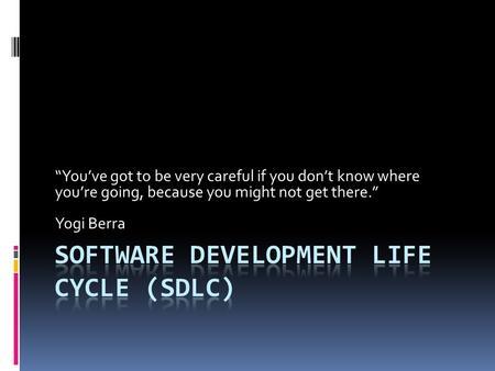 download methods