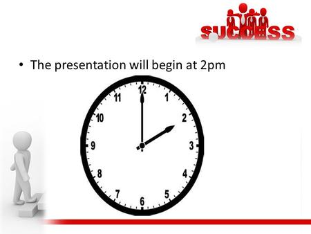 The presentation will begin at 2pm. Best Practices for Decreasing Catheters Yolanda Richmond BS, RN, CDN Southeastern Kidney Council, Inc. ESRD Network.