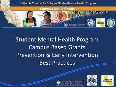 intervention prevention grant application report The colorado school bullying prevention and education grant program (bpeg) is authorized by crs 22-93-101 to provide funding to reduce the frequency of bullying incidents this includes: implementing evidence-based bullying prevention practices with fidelity family and community involvement in school bullying.