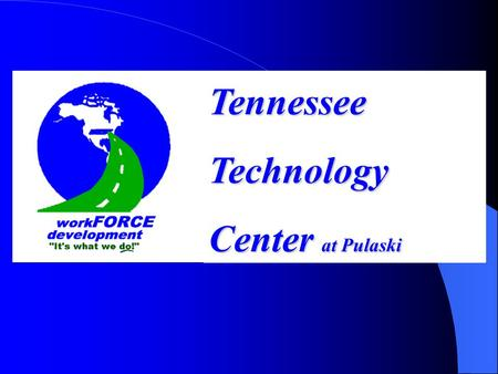 Tennessee Technology Center Center at Pulaski. Superheat & Sub-cooling A Technician's Guide to HVACR Diagnostics.