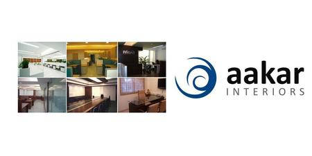OVERVIEW SERVICES PROJECTS CLIENTELE CONTACT CORPORATE PROFILE, AAKAR INTERIORS | ALL RIGHTS RESERVED, 2011-2012. INTRODUCTION Aakar Interiors is Mumbai.