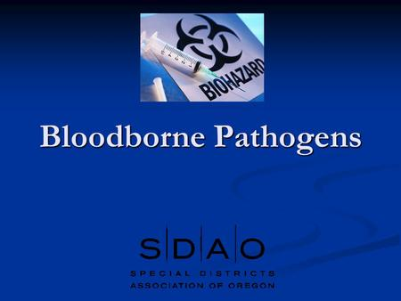 Bloodborne Pathogens. Overview Definitions Definitions HIV HIV Hepatitis B Hepatitis B Hepatitis C Hepatitis C Exposure Control Plan Exposure Control.