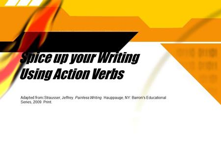 essay verbs discuss Preparing effective essay questions essay questions that are often difficult to discern for those without directive verb definitions and examples.