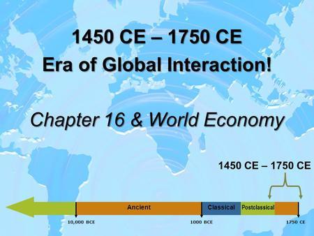 download global institutions marginalization and development