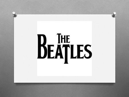 "1964 events O 1964 Feb 09 The Beatles make their first appearance on ""The Ed Sullivan Show""""The Ed Sullivan Show O 1964 Feb 07 The Beatles arrived at."
