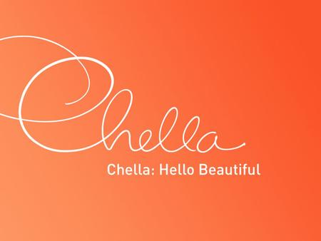 Chella: Hello Beautiful Lash Full-Fillment Conditioning Treatment Formulated with a clinically tested, Prostaglandin-Free combination of amino acids,