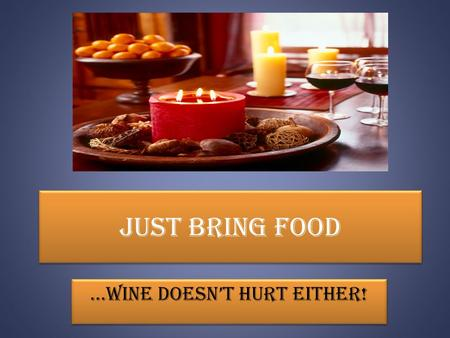 JUST BRING FOOD …wine doesn't hurt either!. DV Files before DVIT came about Before DVIT, when there was a case of Domestic Violence in a home, each agency.