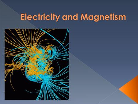  magnet – any material that attracts iron and materials that contain iron  magnetism – the attraction or repulsion of magnetic materials  Magnets attract.