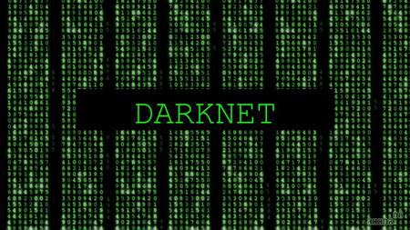 DARKNET. ●tor - the onion router ○U.S. Navy ■Communications ■Data Transmission ○Security through layers of encrypted communication between nodes. https://www.torproject.org/index.html.en.