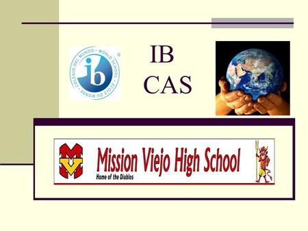 ib cas hours Here are some ideas to explain what cas is for the ib how to deal with cas: ideas for ib this means that even if you spend 10 hours a week painting.