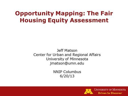 [Get] Assessment, Equity, and Opportunity to Learn ...