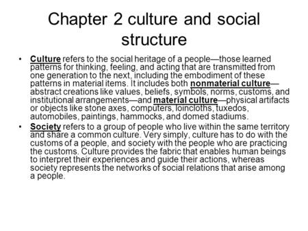 sociological perspective on the movie crash Activities: the origins of sociological thought thinking sociologically - paradigms and theories (puzzle theory) foundations of sociological thought (case studies: auguste comte , harriet martineau, karl marx , herbert spencer, jane addams, george herbert meade, max weber, emile durkheim, c wright mills).