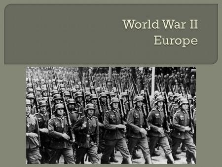 a history of world war two a global conflict History books conventionally date the war as lasting from 1939 to 1945,  the  conflicts in the asian theatre of world war ii began with  a global chronology  of conflict: from the ancient world to the modern middle east.