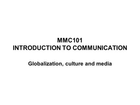 postmodern sociological ideas essay Great sociology research topics updated on may 31, 2015  the raw materials for literally thousands of research papers the following are some sociological topics .