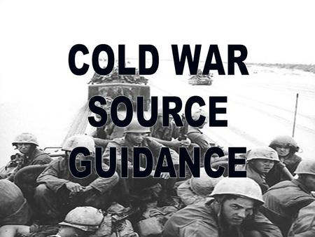 WHAT IS A SOURCE? A source is a piece of evidence that historians use to find out about the past. Sources can be both primary or secondary; PRIMARY: Primary.