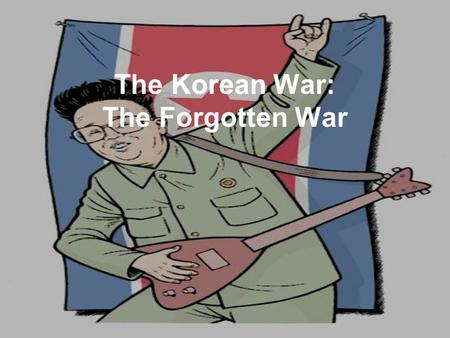 the objective success and failures of the united nations to prevent war The korean war: causes, effects and the united nations  was meant to provide an international forum to promote peace and prevent hostility it is grimly ironic, then, that the failure of the .