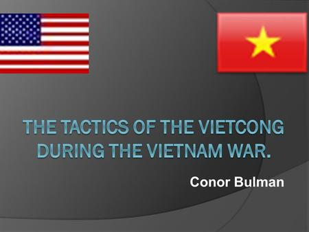 Conor Bulman. The Vietnamese People  Vietnam was invaded by the French in 1859.  By the end of the Vietnamese conquest (1888) most Vietnamese were rice.