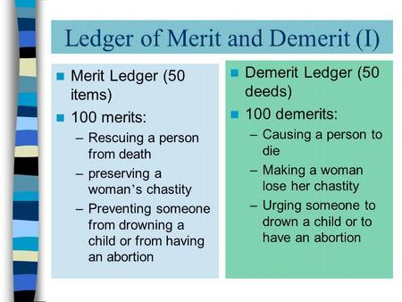 Definition Internet Merit Demerit In Student