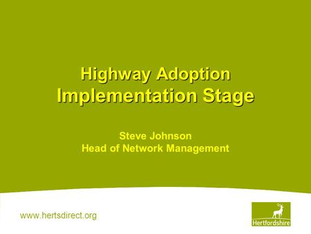 the management of it adoption implementation Adoption of any new technology system the firm  technology, such as a perfectly  implemented new  adoption of a pricing & budget management tool step 1:.