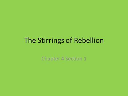 moving towards conflict chapter 22 Chapter 22 section 1 moving toward conflictpdf chapter 22 section 1 moving toward conflict review the ebook chapter 22 section 1 moving toward conflict.