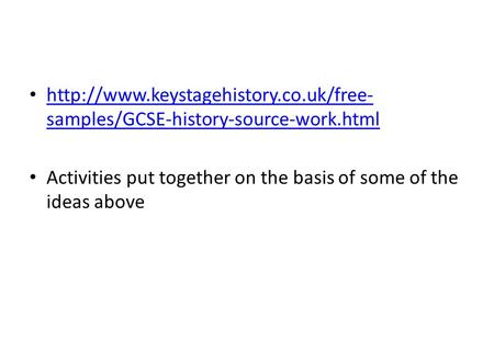 samples/GCSE-history-source-work.html  samples/GCSE-history-source-work.html.