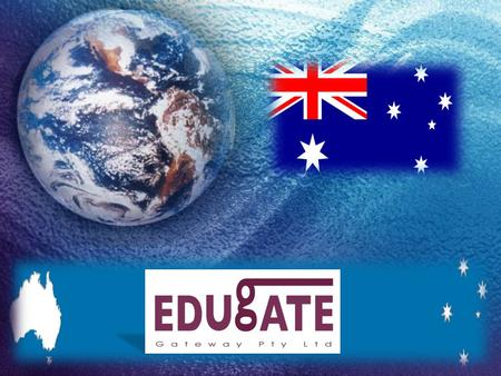 16 Australia is the first destination for students seeking higher education outside their home countries or for those who are looking for stability.