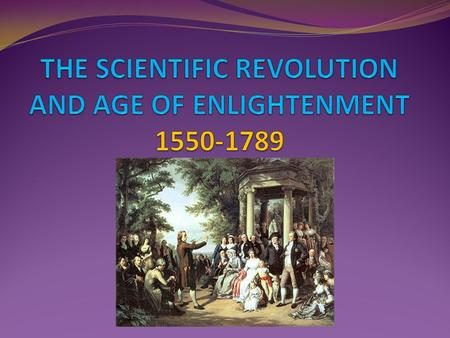 age of enlightenment revolutionary viewpoints spreading essay