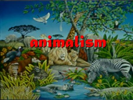 "animalism Some Related Questions The Mind-Body Problem Personhood: what makes something a person in the Lockean sense where ""person is a forensic term""?"