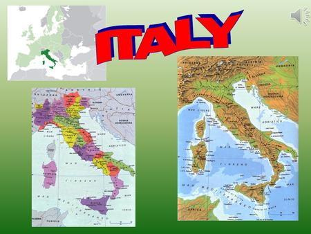 The flag of Italy is a tricolour featuring three equally sized vertical pales of green, white, and red, with the green at the hoist side. Its current.