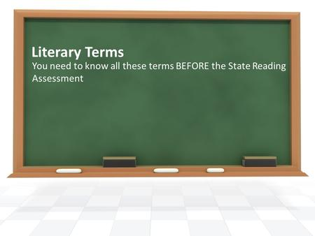 which of the following are elements of a reflective essay based upon a literary work Make this determination based upon the character's history essay on elements of literature the elements that make up a literary work are closely examined.