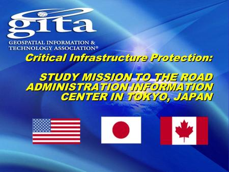 challenges of protecting americas critical infrastructure In cybersecurity, protecting critical infrastructure has long been important in the early days of this policy area, the clinton administration ident.