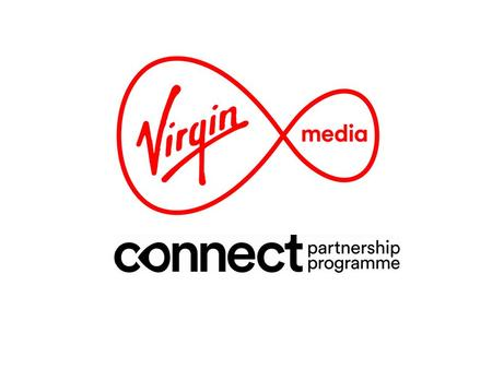1/ Check the property can get Virgin Media services 2/ Ask the customer if they would like to hear about VM services and our exclusive 'Home Mover' offer.