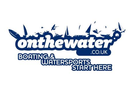On The Water Film (click to start) On The Water (OTW) Components BMF Contribution £22k Members Events Circa £6K for 2013 + plus good will and marketing.