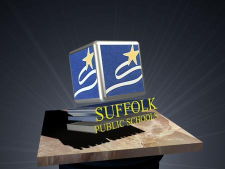 2013-2014 Teachers' Salary Scale Change Suffolk Public Schools.