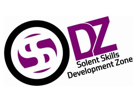 Sue Francis Solent Skills Development Zone Rachel Hawkins Jobcentre Plus.
