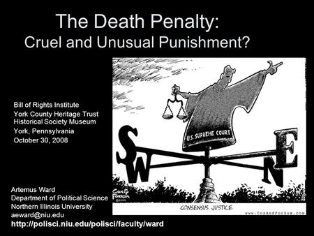 best ideas about is the death penalty cruel and unusual  death penalty cruel and unusual punishment essay