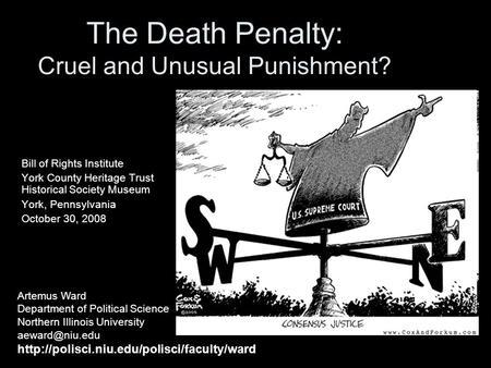 best ideas about is the death penalty cruel and unusual  death penalty cruel and unusual punishment essay