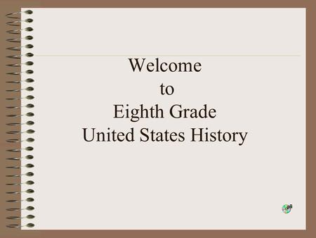 introduction to u s history Department of history, the school of arts and sciences, rutgers, the state university of new jersey.