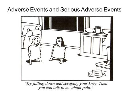 Adverse Events and Serious Adverse Events. A 52 yo was found seizing and was appropriately enrolled. Her convulsions stop prior to ED arrival. After recovering.