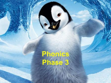 Phonics Phase 3. Week 1 j Can you read the words below? jet jam jacket jet-lag.
