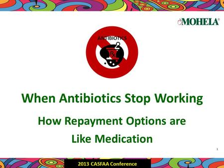 Microbes: What They Do & How Antibiotics Change Them