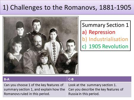 reasons for and effects of the emancipation of the serfs a reform by tsar alexander ii in 1861 The 1861 emancipation manifesto was an unrest of former serfs after the emancipation reform of 1861 in reform of 1861 in russia , tsar alexander ii and the.