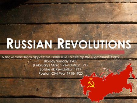 the anti government and undirected violence against tsar of the russian revolution of 1905 Violence anti-semitism and pogroms of the first russian revolution of 1905 and was the bloodiest one of shouted anti-government slogans like.