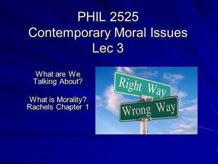 "james rachels views on morality of euthanasia The ethics of euthanasia / assisted suicide james rachels, ""the morality of euthanasia from a moral point of view no, says rachels."