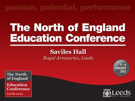 Teaching with Passion to Drive Up Standards for Every Child Professor Dylan Wiliam www.dylanwiliam.net.