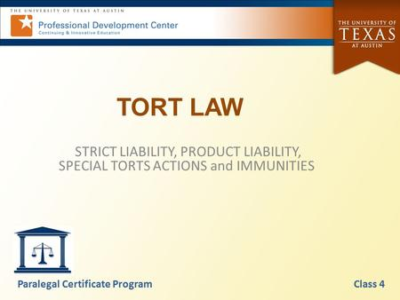 Texas Deceptive Trade Practices Act § – Waiver by consumer ...